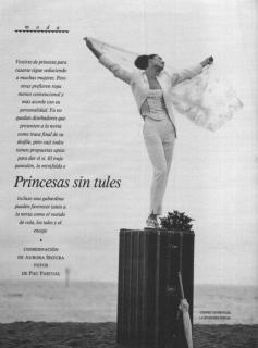 Cristina Piaget [519x700] [58.05 kb]