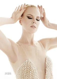 Nicole Kidman [1039x1440] [94.5 kb]