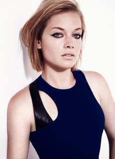 Jane Levy [724x1000] [116.94 kb]