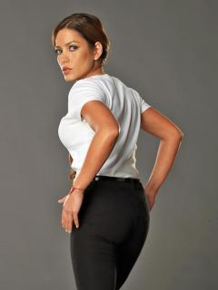 Adriana Fonseca [768x1024] [43.05 kb]