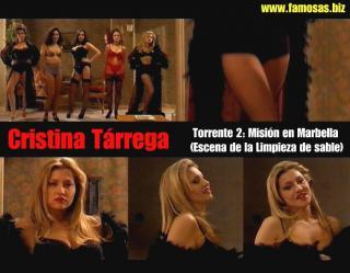 Cristina Tàrrega [900x701] [78.74 kb]