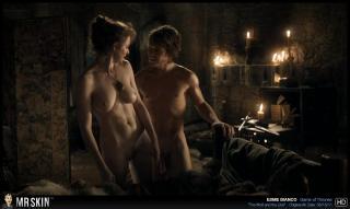 Esmé Bianco en Juego De Tronos Desnuda [1270x760] [81.55 kb]