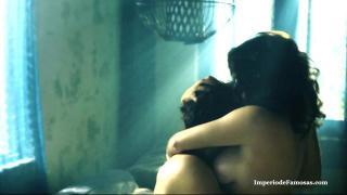 Carol Rovira in Presunto Culpable Nude [1280x720] [107.11 kb]