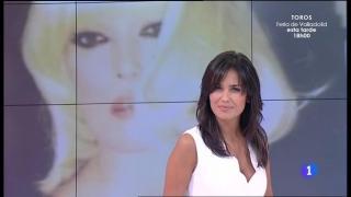 Elena Sánchez Sánchez [1024x576] [39.04 kb]