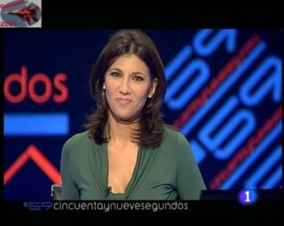 Ana Pastor García [720x576] [37.22 kb]
