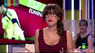 Ana Morgade [800x452] [37.14 kb]