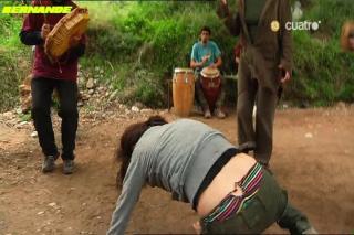 Samanta Villar [720x480] [59.61 kb]