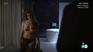 Alba José en Se Quien Eres Desnuda [1280x720] [84.9 kb]