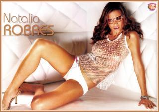 Natalia Robres [1268x895] [204.05 kb]