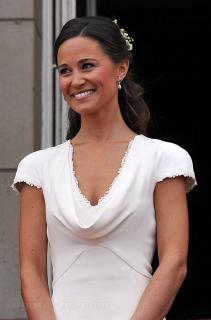 Pippa Middleton [1028x1556] [151.11 kb]