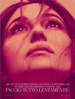 Monica Bellucci [1280x1676] [234.07 kb]