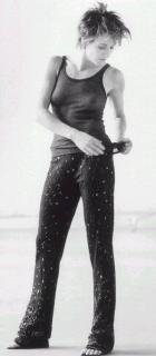 Sheryl Crow [328x745] [33.98 kb]