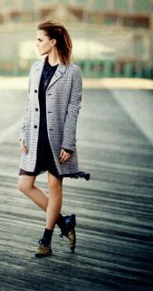 Emma Watson [468x884] [66.39 kb]