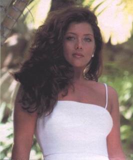 Paola Santoni [489x587] [36.93 kb]