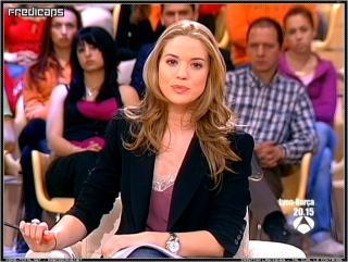 Cristina Lasvignes [786x594] [79.43 kb]