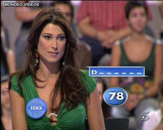 Sonia Ferrer [720x576] [46.44 kb]