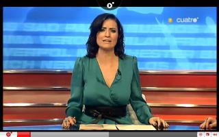 Silvia Abril [1280x800] [121.27 kb]