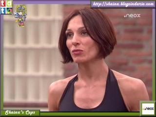 Natalia Millán [960x720] [67.88 kb]