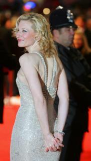 Cate Blanchett [581x1024] [64.16 kb]