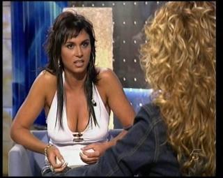 Raquel Iglesias [720x576] [47.3 kb]