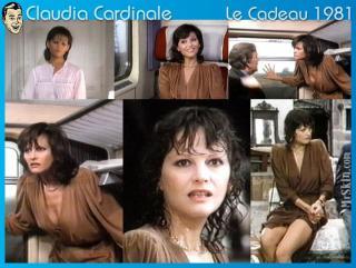 Claudia Cardinale [720x543] [69.14 kb]