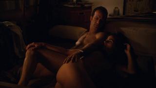 Hung (Desnudos de la serie) [1280x720] [53.54 kb]