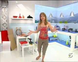 Yolanda Alzola [720x576] [62.17 kb]