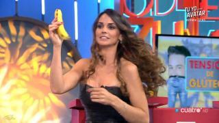 Cynthia Martínez [1280x720] [146.16 kb]