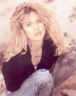 Meg Ryan [380x480] [33.5 kb]