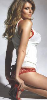 Diora Baird [844x1800] [171.13 kb]