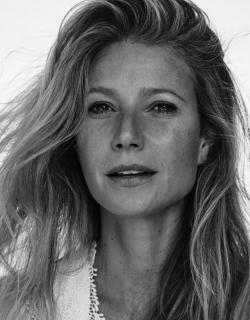 Gwyneth Paltrow [740x944] [182.18 kb]