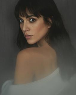 Rocío Muñoz Morales [1080x1354] [105.22 kb]