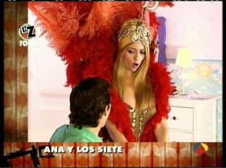 Yolanda Ramos [768x576] [72.38 kb]