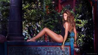 Nicole Scherzinger [800x450] [112.89 kb]