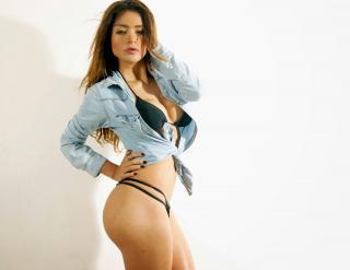 Miriam Saavedra [1600x1238] [160.57 kb]
