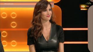 Graciela Álvarez [1280x720] [107.7 kb]