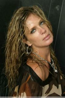 Rachel Hunter [683x1024] [99.51 kb]