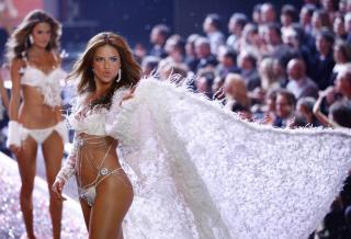 Victorias Secret Show 2006 [1200x818] [144.27 kb]