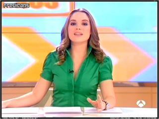 Cristina Lasvignes [786x594] [55.18 kb]