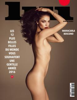 Lui Magazine Diciembre 2015 [1500x1923] [358.07 kb]