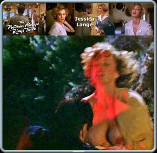 Jessica Lange [785x768] [97.87 kb]