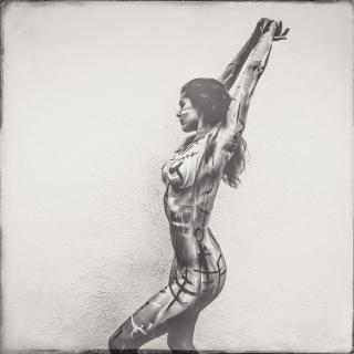 Susie Abromeit Desnuda [1000x1000] [185.91 kb]