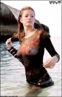 Natalia Bush [1201x1800] [161.26 kb]