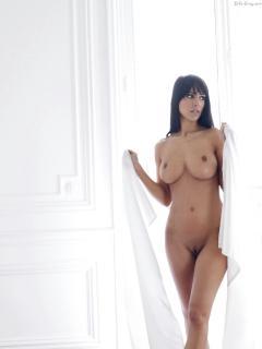 Jennifer Henschel en Playboy Desnuda [1200x1600] [73.06 kb]