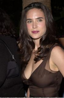 Jennifer Connelly [1044x1595] [152.41 kb]