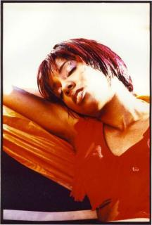 Kelly Rowland [400x590] [30.71 kb]