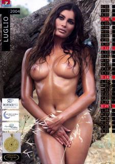 Barbara Chiappini Nude [850x1207] [208.23 kb]