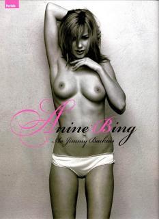 Anine Bing Desnuda [584x800] [77.3 kb]