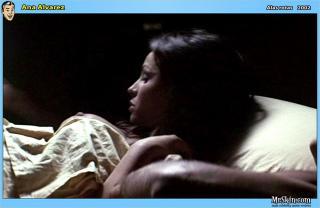 Ana Álvarez en Alas Rotas Desnuda [991x646] [66.52 kb]