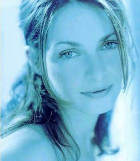Sharon Corr [531x608] [43.24 kb]